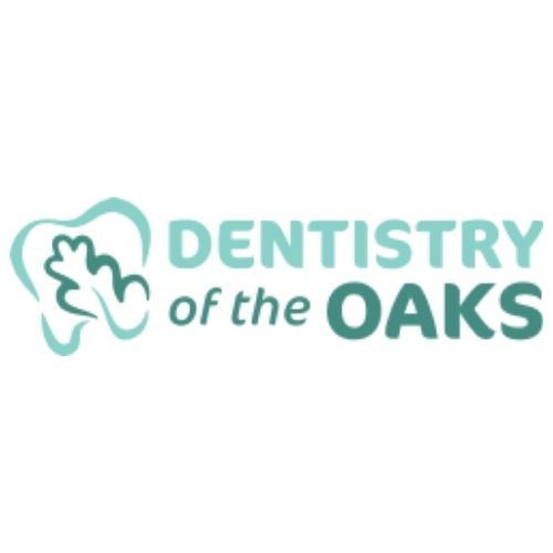 Dentistry of the Oaks - dentist  | Photo 1 of 1 | Address: 1717 W 34th St #450, Houston, TX 77018, United States | Phone: (832) 464-8037