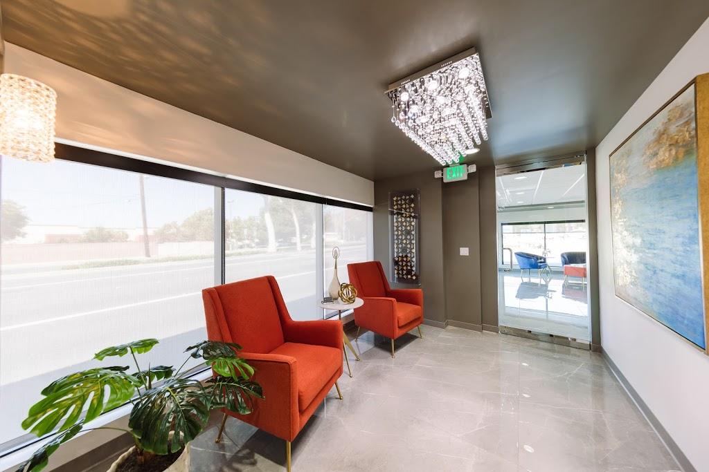 Glendora Family Dentistry - dentist  | Photo 6 of 10 | Address: 114 S Grand Ave, Glendora, CA 91741, USA | Phone: (626) 427-6236
