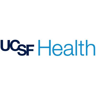 UCSF Kidney Transplant at Walnut Creek - health  | Photo 2 of 2 | Address: 1450 Treat Blvd Suite 200, Walnut Creek, CA 94597, USA | Phone: (415) 353-1551
