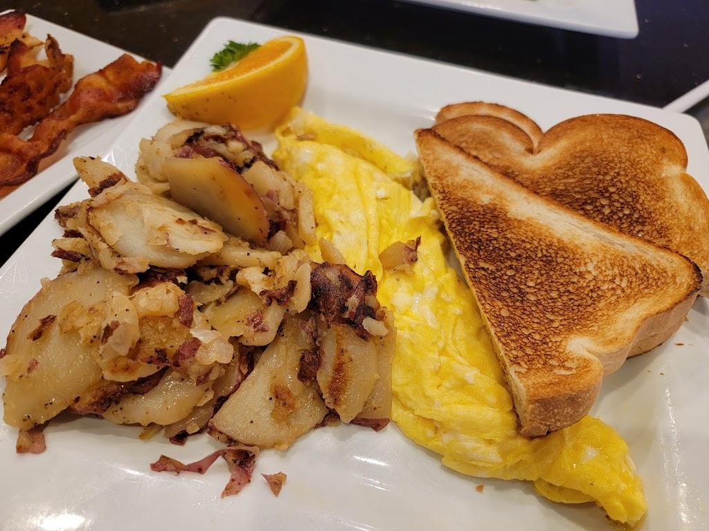 Kekes Breakfast Cafe - restaurant    Photo 3 of 10   Address: 12883 Citrus Plaza Dr, Tampa, FL 33625, USA   Phone: (813) 616-8108