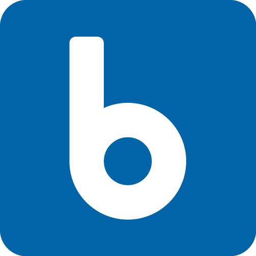 bluemedia - store  | Photo 9 of 10 | Address: 685 W La Vieve Ln, Tempe, AZ 85284, USA | Phone: (480) 317-1333