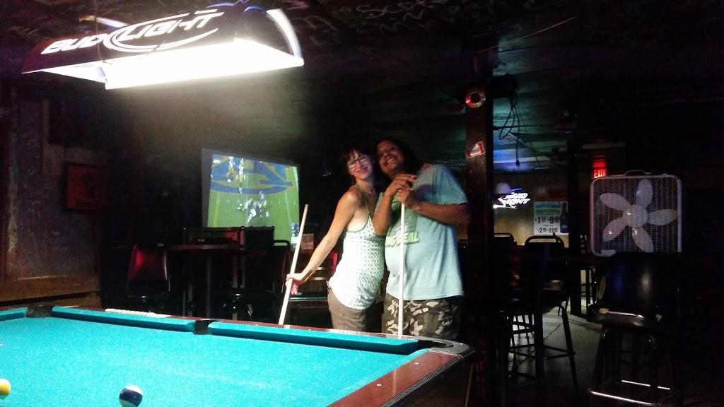 Scottys Lounge - night club  | Photo 1 of 10 | Address: 3119 West 61st St S, Tulsa, OK 74132, USA | Phone: (918) 445-0234