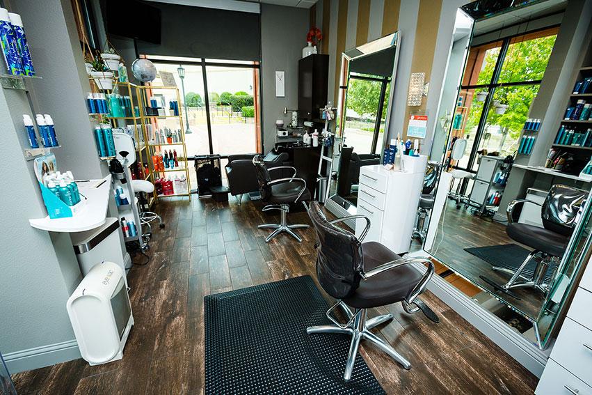 Michelle Wall Hair Designs @ City Salon - hair care  | Photo 2 of 10 | Address: 2109 Summer Lee Dr , Ste 103, Room#401, Rockwall, TX 75032, USA | Phone: (214) 673-1476