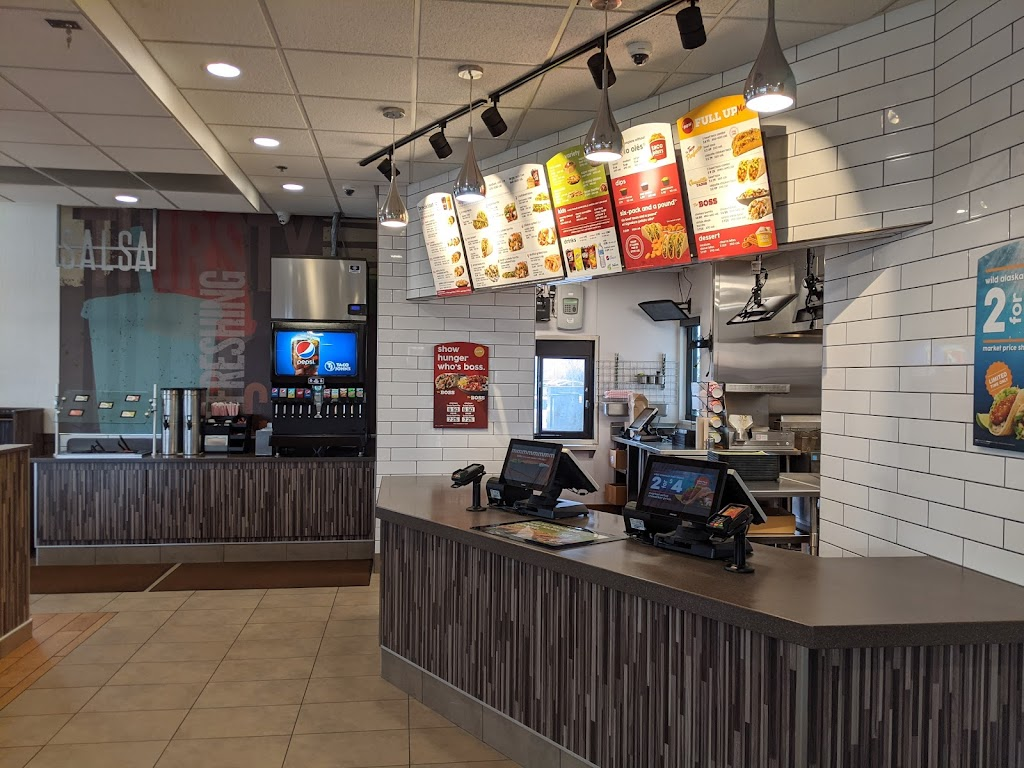 Taco Johns - restaurant    Photo 4 of 10   Address: 280 W 136th Ave, Westminster, CO 80234, USA   Phone: (720) 728-6886