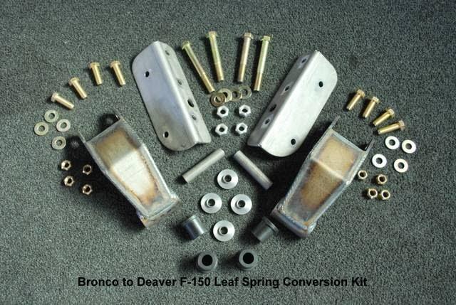 Solo Motorsports Inc - car repair    Photo 5 of 10   Address: 639 Barranca Ave, Covina, CA 91723, USA   Phone: (626) 966-7656
