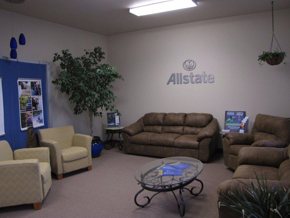 Terry Hayden: Allstate Insurance - insurance agency  | Photo 7 of 8 | Address: 4864 TX-276, Royse City, TX 75189, USA | Phone: (972) 722-0025