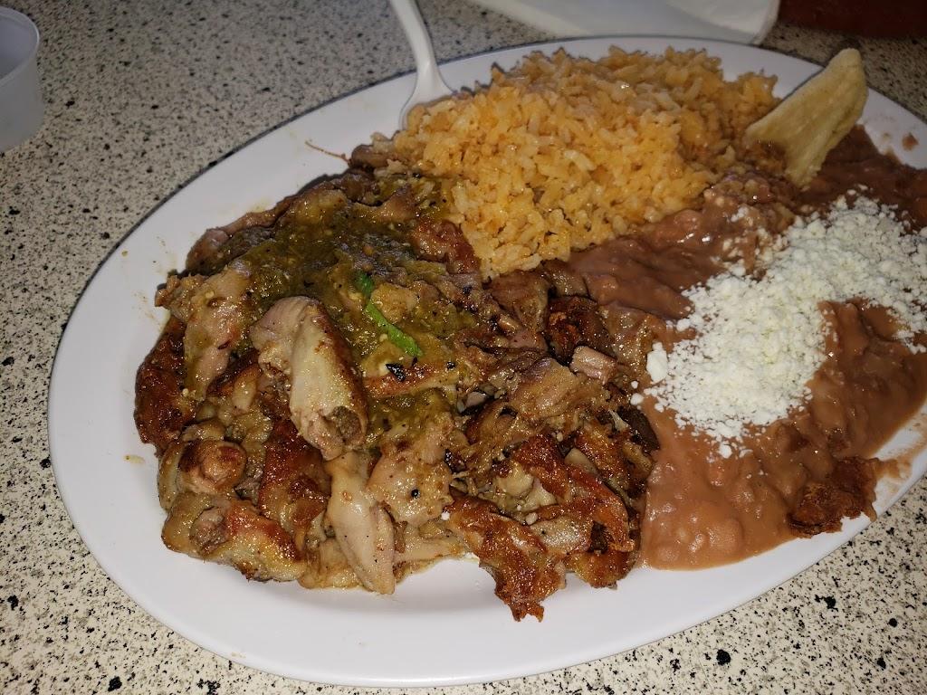 La Tripa Veloz - restaurant  | Photo 1 of 10 | Address: 4537 Clara St, Cudahy, CA 90201, USA | Phone: (323) 560-0066