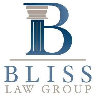 Bliss Law Group - lawyer    Photo 1 of 1   Address: 2112 N 30th St Ste. A, Tacoma, WA 98403, USA   Phone: (253) 844-4412