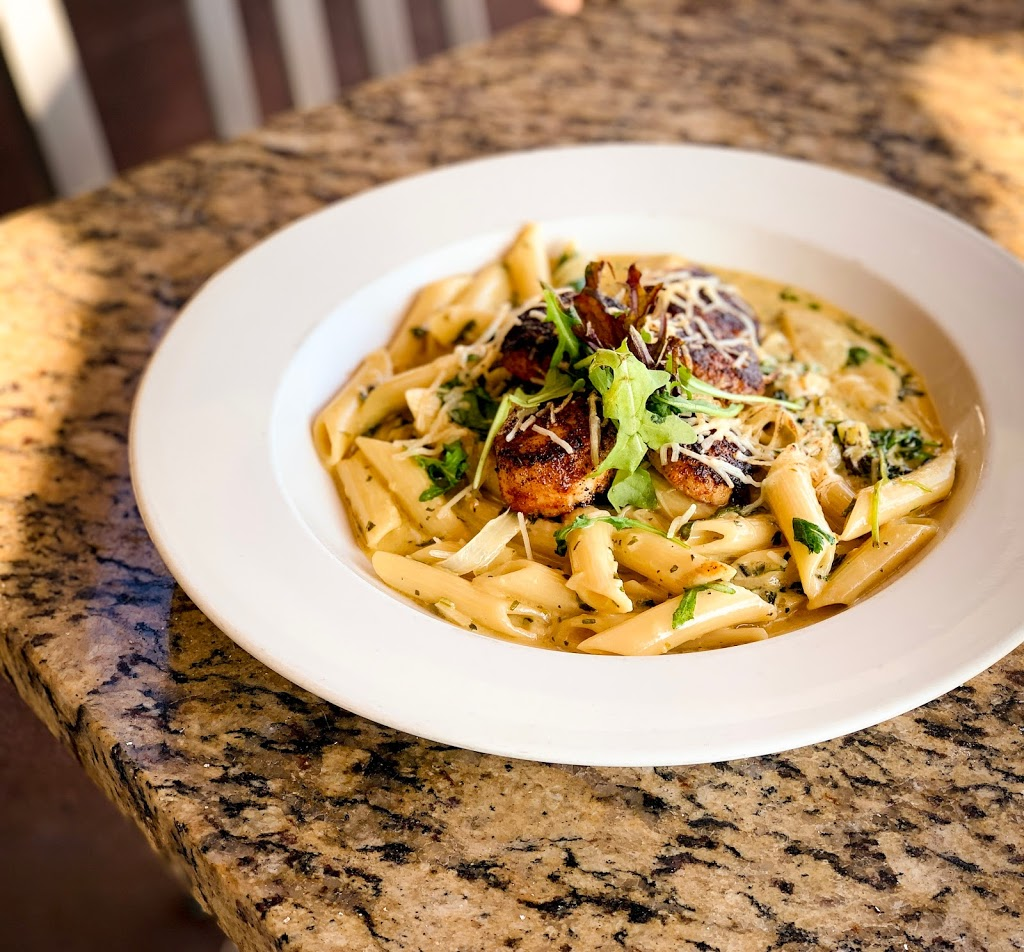CP Shuckers Cafe & Raw Bar - restaurant  | Photo 9 of 10 | Address: 3232 Shore Dr, Virginia Beach, VA 23451, USA | Phone: (757) 412-2929