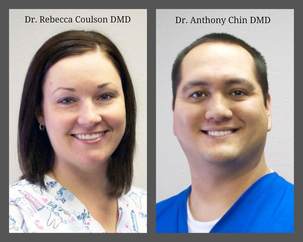 Bethalto Health Center - Dental Services - dentist    Photo 1 of 2   Address: 2 Terminal Dr, East Alton, IL 62024, USA   Phone: (618) 258-8460