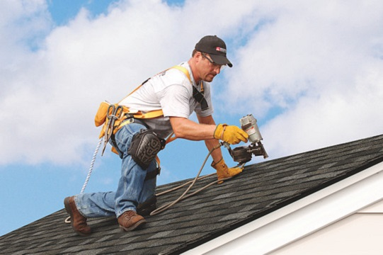 Wright Roofing Limited - roofing contractor  | Photo 1 of 3 | Address: 4876 Princess Ann Rd ste 118, Virginia Beach, VA 23462, USA | Phone: (757) 549-7663