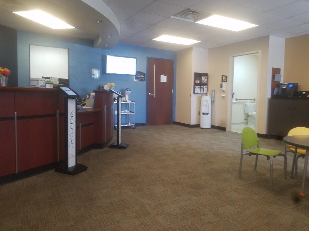 Velocity Urgent Care - doctor  | Photo 6 of 8 | Address: 2859 Virginia Beach Blvd Suite 100, Virginia Beach, VA 23452, USA | Phone: (757) 772-6123