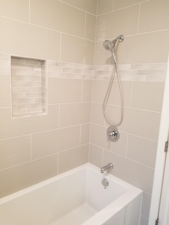 KP Carpentry Bay Area - plumber  | Photo 4 of 9 | Address: 1736 Brookside Dr, San Pablo, CA 94806, USA | Phone: (510) 290-4163