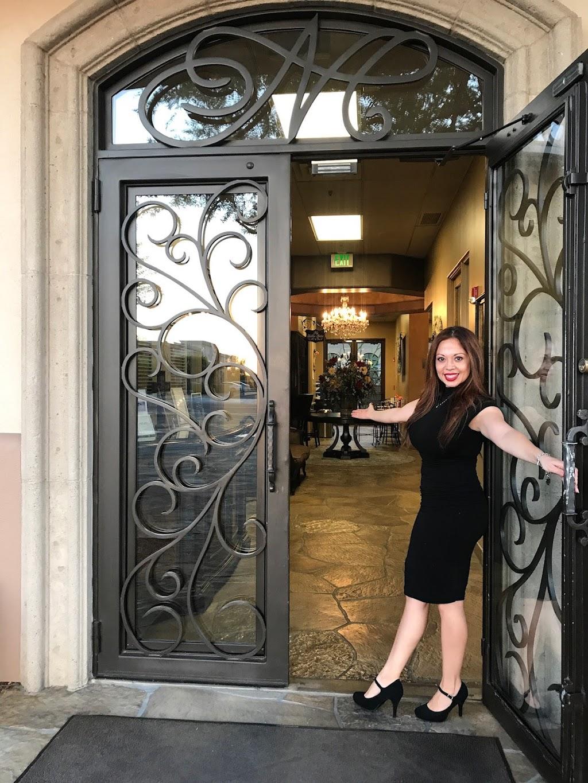 La Maison de Cheveux LLC - hair care  | Photo 2 of 4 | Address: 19805 N 51st Ave Suite 15, Glendale, AZ 85308, USA | Phone: (602) 740-4049