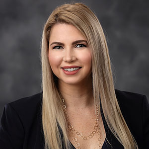 DJS Law Group - lawyer    Photo 2 of 6   Address: 13119 W Linebaugh Ave #102, Tampa, FL 33626, USA   Phone: (888) 266-1078