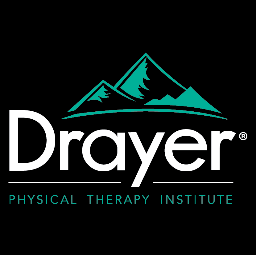 Drayer Physical Therapy Institute - physiotherapist    Photo 2 of 2   Address: 5018 Cahaba River Rd Suite 202, Vestavia Hills, AL 35243, USA   Phone: (205) 747-2710