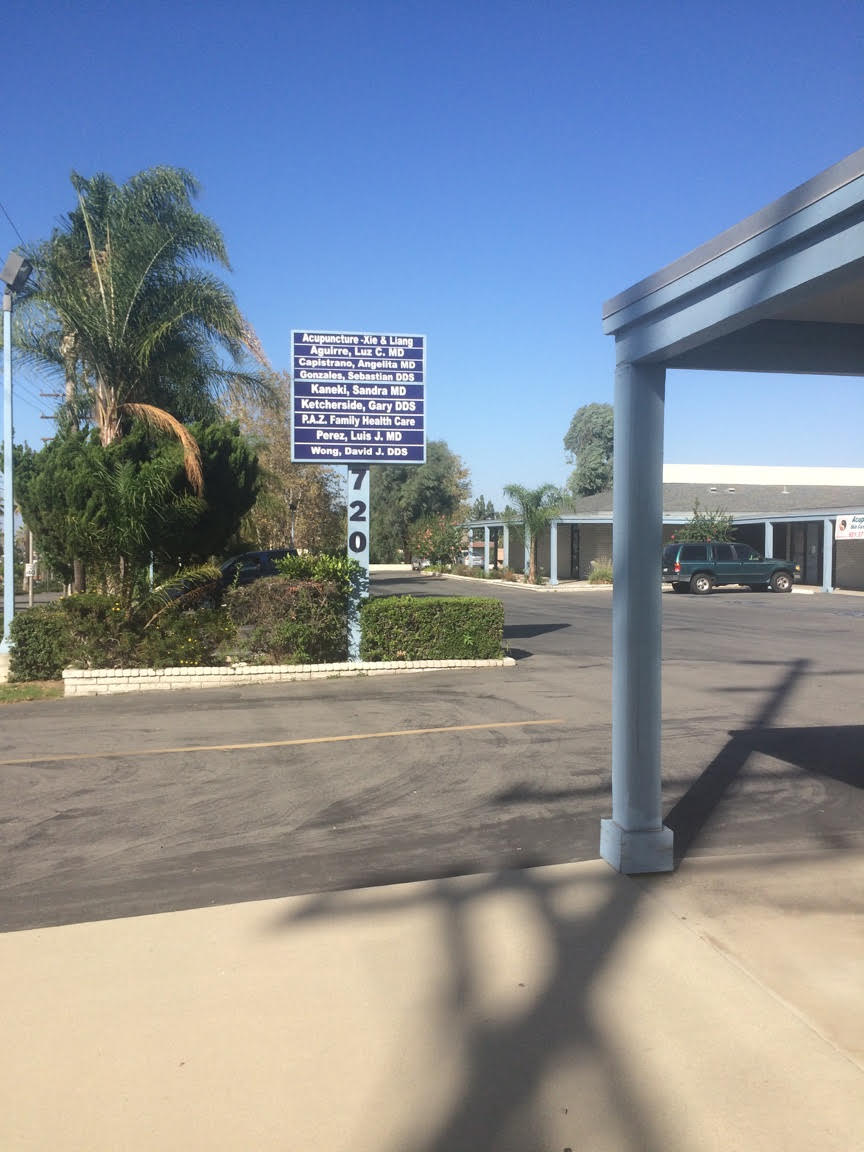 Ketcherside Orthodontics Inc. - dentist  | Photo 4 of 10 | Address: A-, 720 Magnolia Ave #1, Corona, CA 92879, USA | Phone: (951) 737-3800
