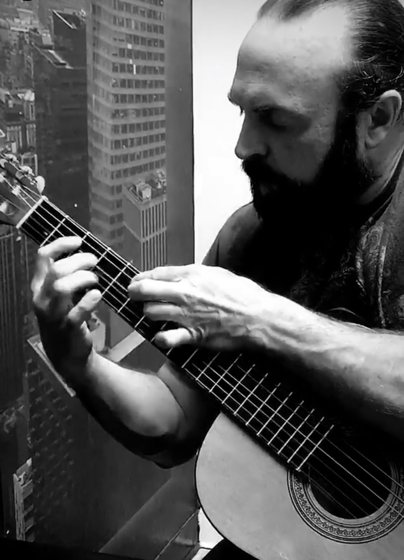 Kyle Honea Guitar Lessons - school  | Photo 4 of 10 | Address: 2012 E State Hwy 114, Southlake, TX 76092, USA | Phone: (469) 996-5882