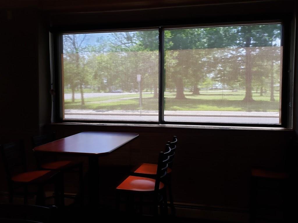 Riverside Place - restaurant    Photo 8 of 10   Address: 1083 Tonawanda St, Buffalo, NY 14207, USA   Phone: (716) 390-1861