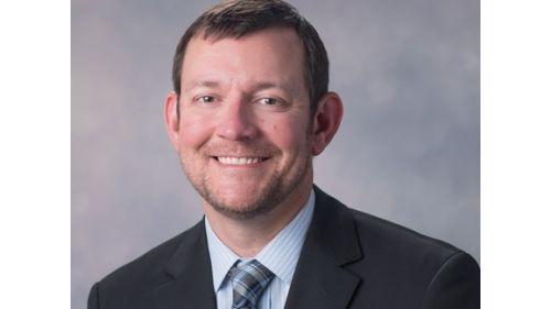 Dr. Jonathan Benson MD - doctor  | Photo 2 of 2 | Address: 8028 Carnegie Blvd Ste 300, Fort Wayne, IN 46804, USA | Phone: (260) 266-5230