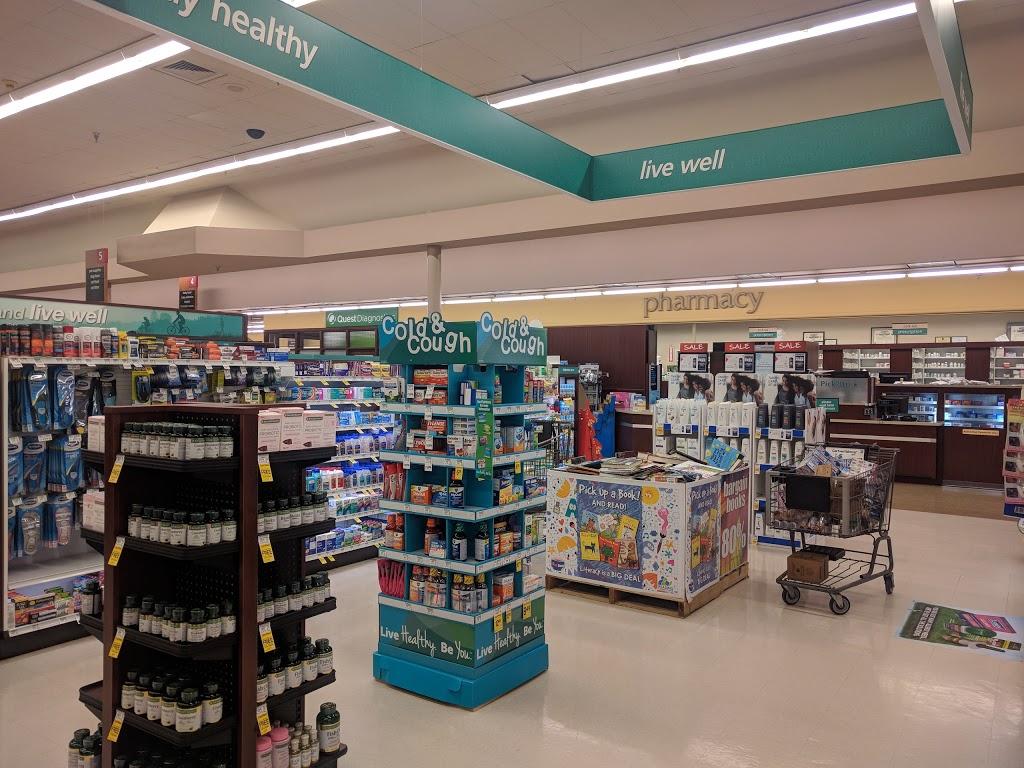 Tom Thumb Pharmacy - pharmacy  | Photo 1 of 5 | Address: 3945 Legacy Dr, Plano, TX 75023, USA | Phone: (972) 491-2210