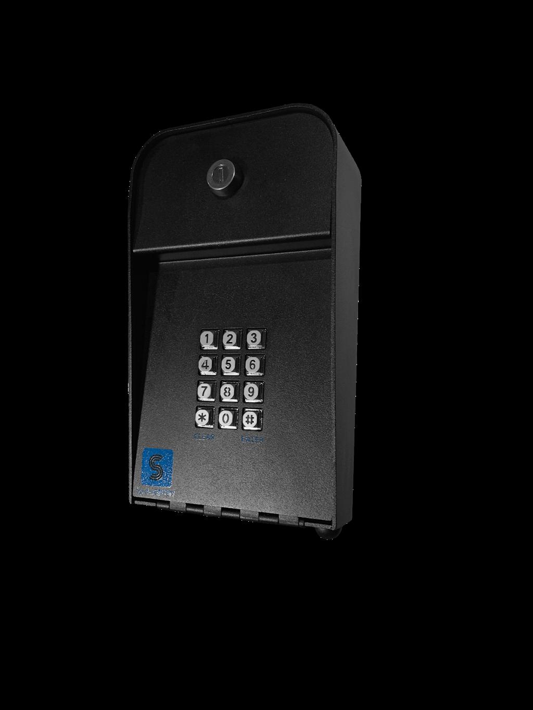 Spiderdoor - storage  | Photo 5 of 8 | Address: 7900 Gadsden Hwy, Trussville, AL 35173, USA | Phone: (619) 489-6959