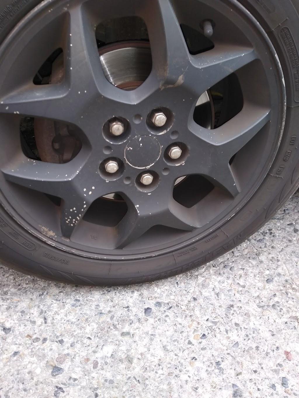 Marys-A-Wreck Auto Parts - car repair    Photo 5 of 6   Address: 13303 Hwy 99, Everett, WA 98204, USA   Phone: (425) 742-5800
