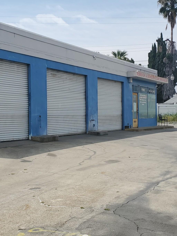 Cali Releaf Church Of Mien Tao - pharmacy    Photo 1 of 5   Address: 1702 Potrero Grande Dr, Rosemead, CA 91770, USA   Phone: (626) 418-0561