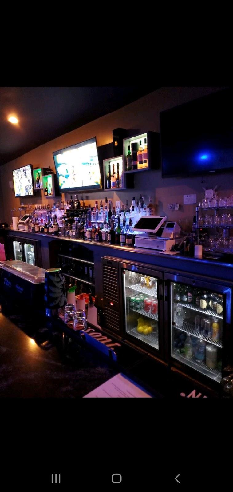 Tribe lounge - night club  | Photo 6 of 10 | Address: 527 William St, East Orange, NJ 07017, USA | Phone: (973) 677-1087