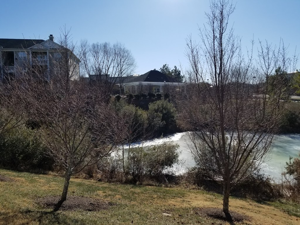 Reflections of West Creek - real estate agency  | Photo 6 of 10 | Address: 4400 Breezy Bay Cir, Henrico, VA 23233, USA | Phone: (804) 376-9016
