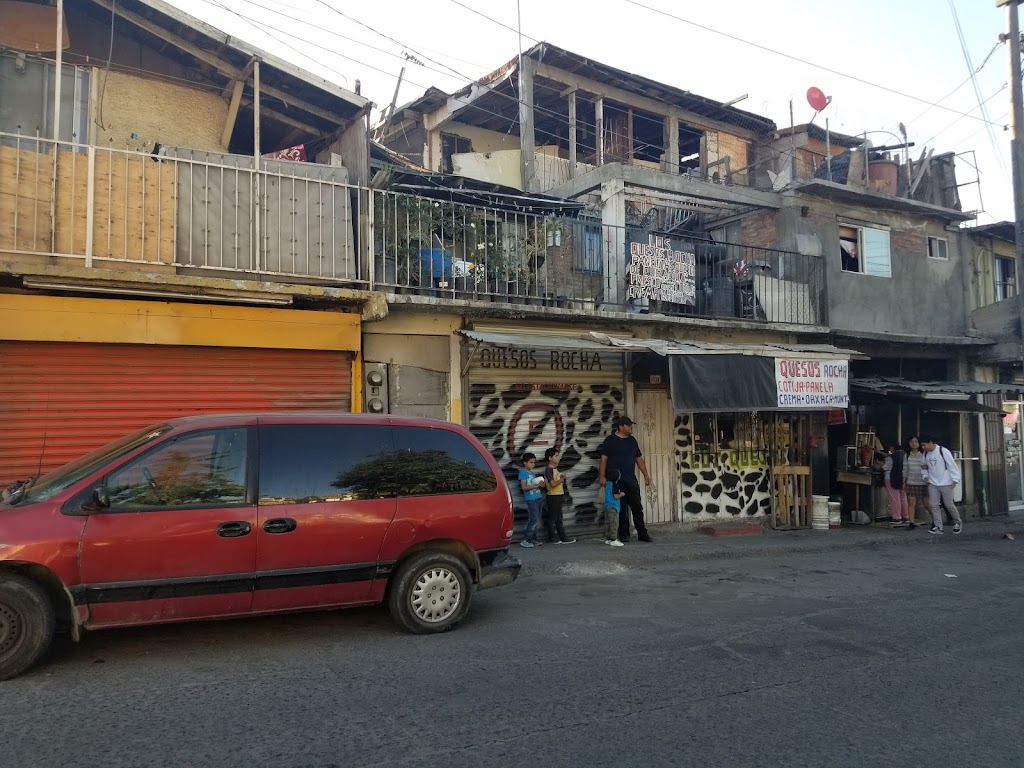 Quesos ROCHA - store    Photo 8 of 9   Address: Blvd. Baja California 6423, Camino Verde, 22190 Tijuana, B.C., Mexico   Phone: 664 266 0598