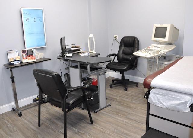 Dr. Anchipolovsky, PA - doctor    Photo 4 of 9   Address: 170 Prospect Ave Suite 1, Hackensack, NJ 07601, USA   Phone: (201) 820-3596