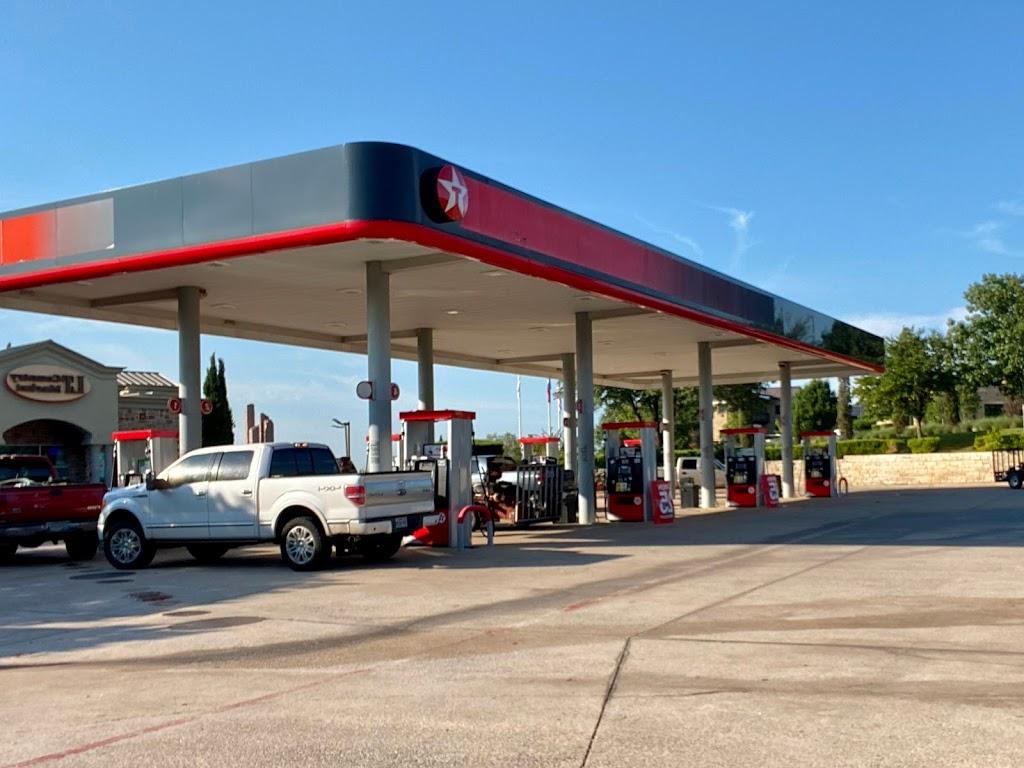 Texaco Austin - gas station  | Photo 1 of 3 | Address: 3325 Ranch Rd 620, Austin, TX 78738, USA | Phone: (830) 672-9574