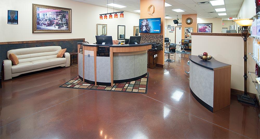 Me Too Salon - hair care  | Photo 3 of 10 | Address: 1825 Lakewood Ranch Blvd, Bradenton, FL 34211, USA | Phone: (941) 896-4925