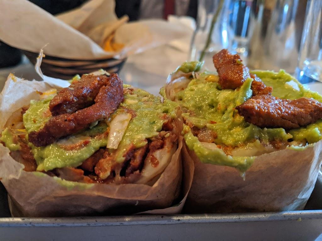 Sonoritas Prime Tacos - restaurant  | Photo 5 of 10 | Address: 2004 Sawtelle Blvd, Los Angeles, CA 90025, USA | Phone: (310) 444-9100