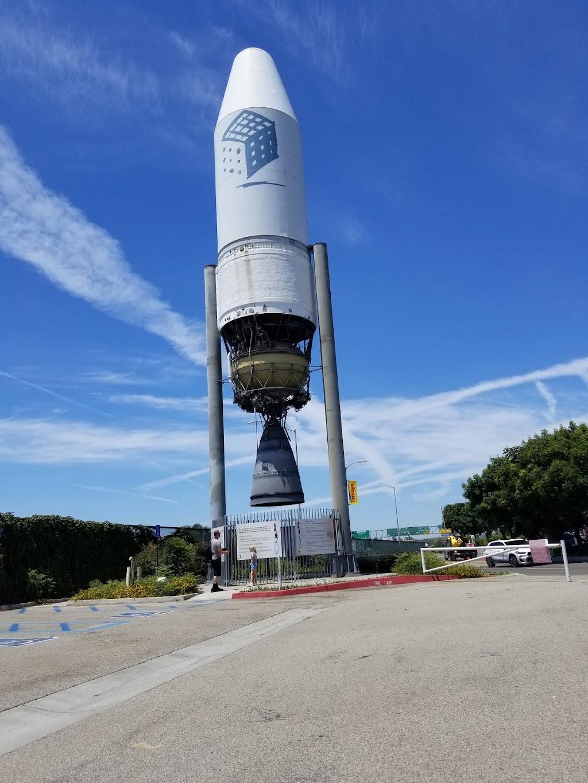 Discovery Cube Orange County - museum  | Photo 6 of 10 | Address: 2500 N Main St, Santa Ana, CA 92705, USA | Phone: (714) 542-2823