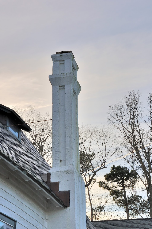 Berea Christian Church - church  | Photo 3 of 10 | Address: 4109 Driver Ln, Suffolk, VA 23435, USA | Phone: (757) 538-8872