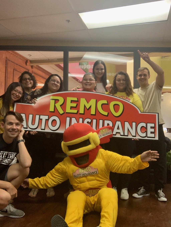 Remco Auto Insurance - insurance agency  | Photo 3 of 10 | Address: 2847 W Davis St, Dallas, TX 75211, USA | Phone: (214) 441-6444