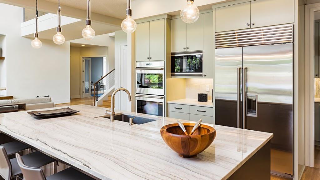 RockSmith Granite & Quartz - home goods store  | Photo 2 of 10 | Address: 6275 147th St W #107, Apple Valley, MN 55124, USA | Phone: (952) 431-7625