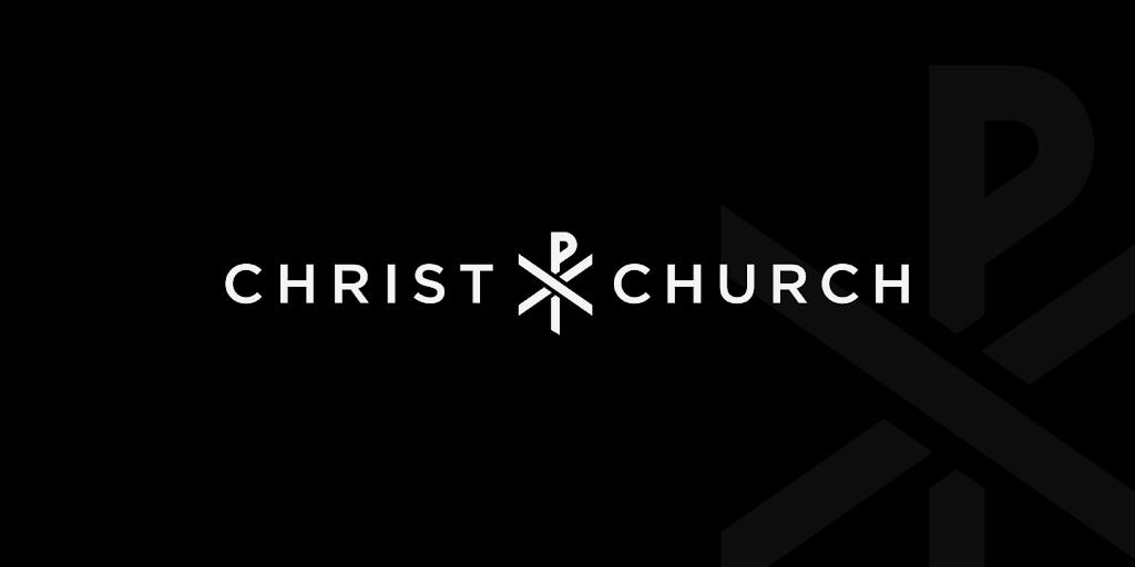 Christ Church Central Phoenix - church  | Photo 8 of 8 | Address: 1726 W Camelback Rd, Phoenix, AZ 85015, USA | Phone: (480) 471-6614