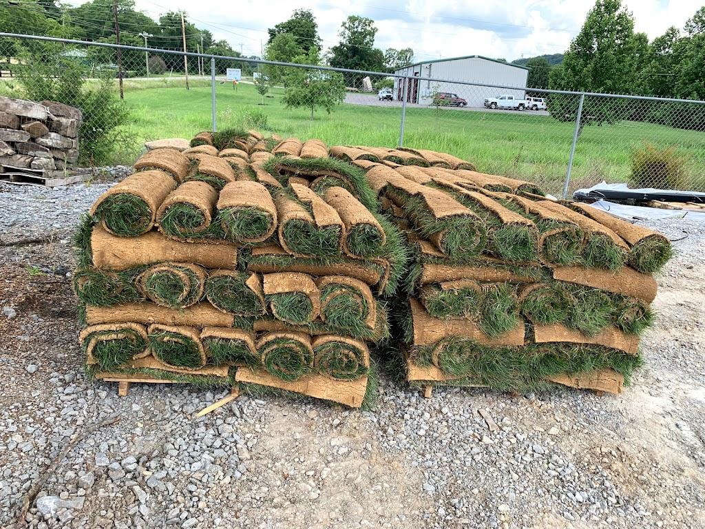 SiteOne Landscape Supply - store  | Photo 3 of 10 | Address: 9216 Franklin Rd, Murfreesboro, TN 37128, USA | Phone: (615) 907-5700