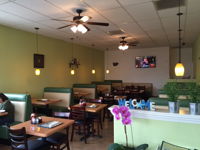 Country Cafe - cafe  | Photo 1 of 10 | Address: 4911 Lincoln Ave, Cypress, CA 90630, USA | Phone: (714) 220-2100