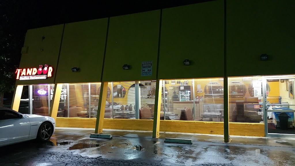 Tandoor Indian Restaurant - restaurant    Photo 1 of 10   Address: 27167 Mission Blvd, Hayward, CA 94544, USA   Phone: (510) 885-1212