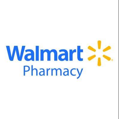 Walmart Pharmacy - pharmacy  | Photo 4 of 4 | Address: 7101 Gateway Blvd W, El Paso, TX 79925, USA | Phone: (915) 779-6768