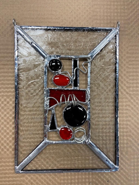 Contempo Art Glass Gallery - art gallery  | Photo 8 of 10 | Address: 1101 S Bowen Rd, Arlington, TX 76013, USA | Phone: (817) 673-2949