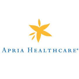 Apria Healthcare - health  | Photo 3 of 5 | Address: 8550, 89 N 91st Ave Bldg H, Ste 85, Peoria, AZ 85345, USA | Phone: (623) 872-1392