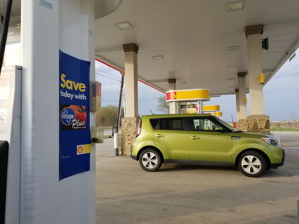 Shell - gas station    Photo 3 of 10   Address: 400 TX-78, Lavon, TX 75166, USA   Phone: (214) 326-6474