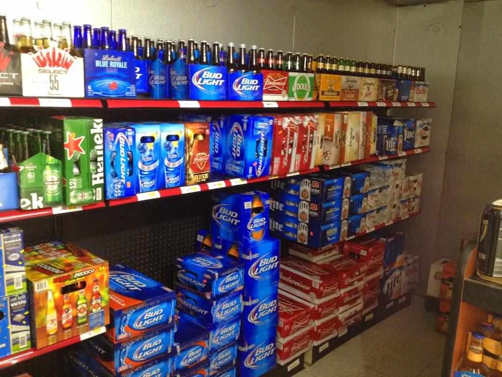Ameristop FoodMart - convenience store  | Photo 2 of 5 | Address: 304 E Main St, Lebanon, OH 45036, USA | Phone: (513) 282-6278
