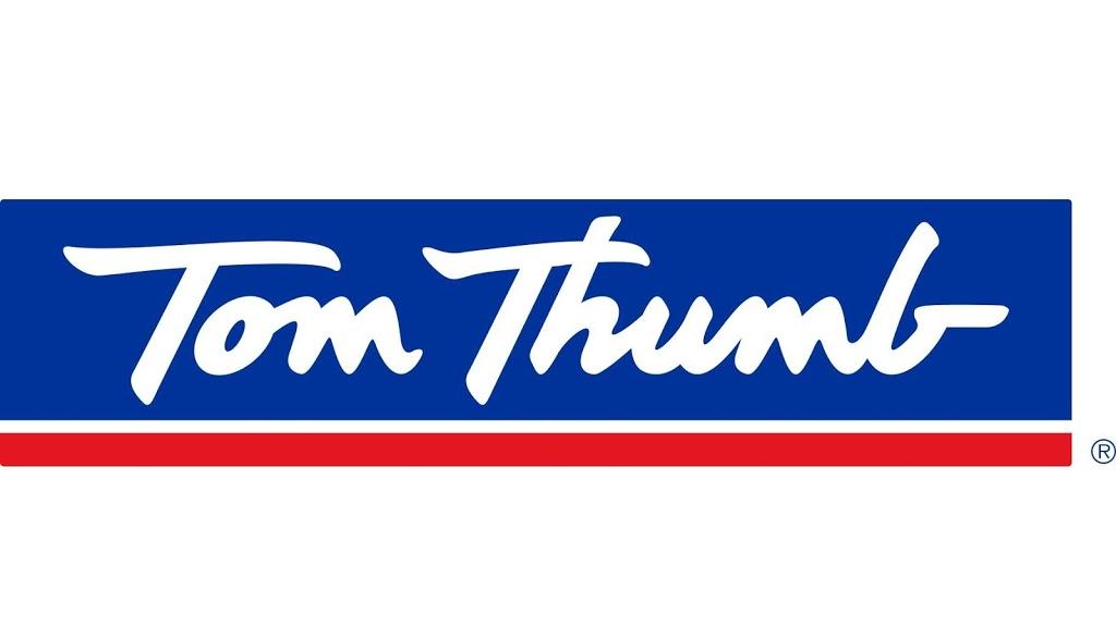 Tom Thumb Pharmacy - pharmacy  | Photo 3 of 5 | Address: 3945 Legacy Dr, Plano, TX 75023, USA | Phone: (972) 491-2210