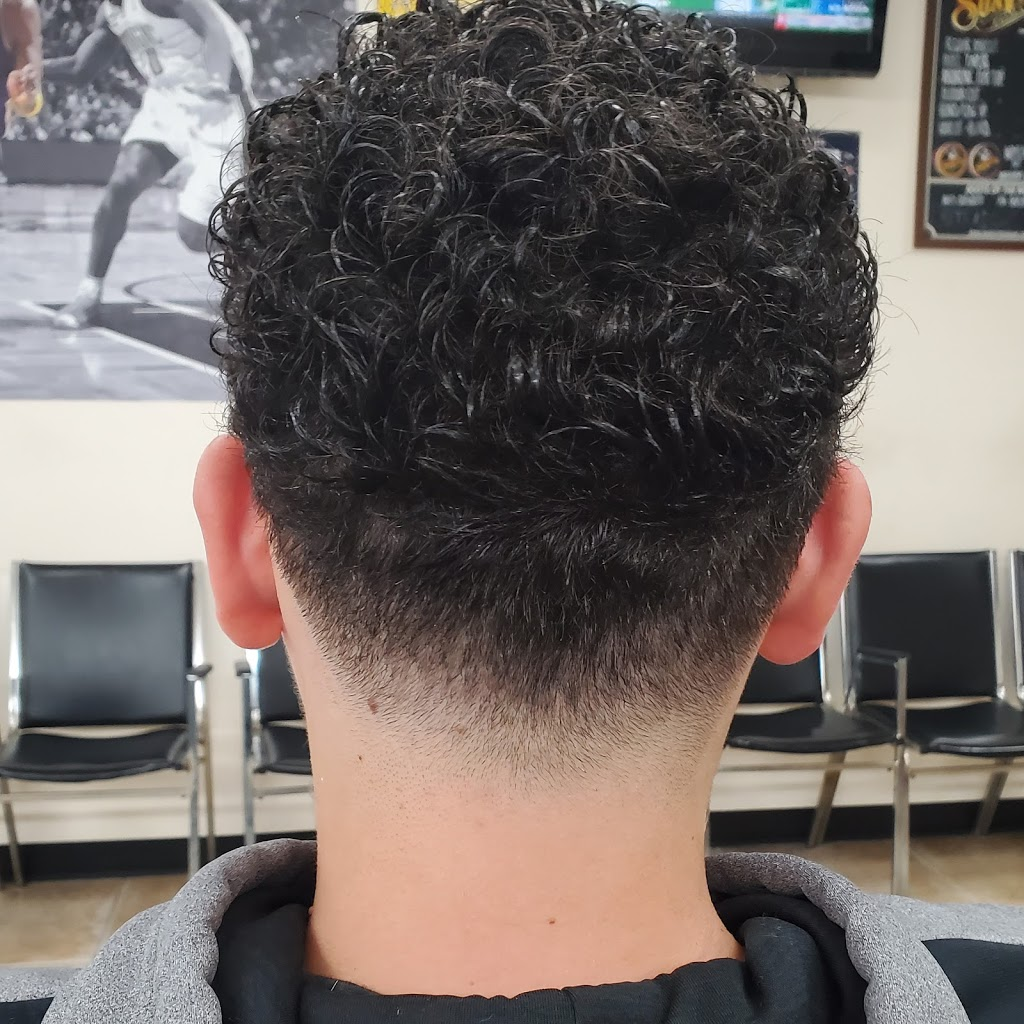 Clip N Cuts #2 - hair care  | Photo 1 of 10 | Address: 3280 Chino Hills Pkwy #3, Chino Hills, CA 91709, USA | Phone: (909) 597-7070